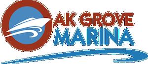 Oak Grove Marina